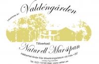 L_naturell_marsipan